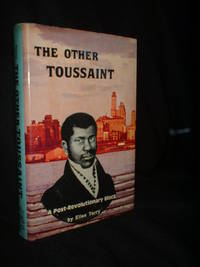 The Other Toussant