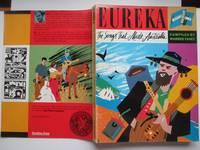 Eureka: the songs that made Australia