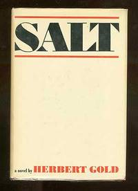 New York: Dial, 1963. Hardcover. Near Fine. First edition. Spine lettering worn, else near fine in n...