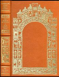 THE DEATH OF METHUSELAH. And Other Stories. A Volume in the Signed First Edition Society Series