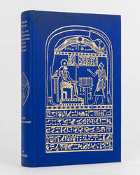 Magical and Philosophical Commentaries on the Book of the Law. Edited and annotated by John...