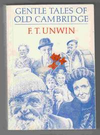Gentle Tales of Old Cambridge