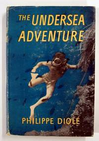 The Undersea Adventure