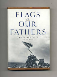 image of Flags of Our Fathers  - 1st Edition/1st Printing