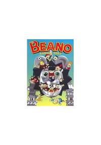 The Beano Annual 2003