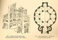 1942: Jaarboek van het Instituut voor Rijksgediplomeerde Architekten