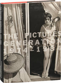 image of The Pictures Generation 1974-1984 (First Edition)