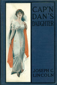 image of CAP'N DAN'S DAUGHTER