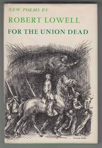 For the Union Dead