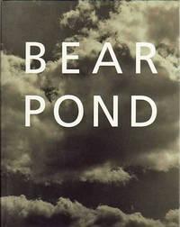 image of Bear Pond