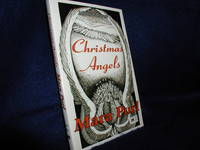image of Christmas Angels: Milford-Haven, Stories of Christmas