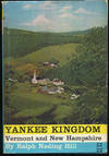 image of Yankee Kingdom: Vermont and New Hampshire