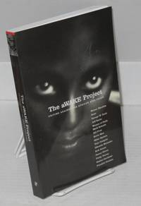 The aWAKE Project; uniting against the African AIDS crisis