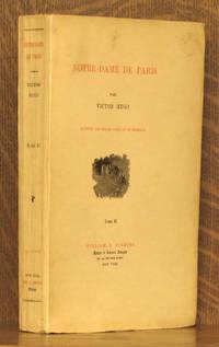 NOTRE-DAME DE PARIS - TOME II [VOLUME II ONLY]