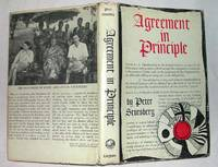 Agreement in Principle (Inscribed copy)