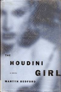 The Houdini Girl