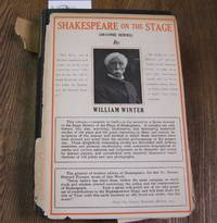 Shakespeare on the Stage, Second Series