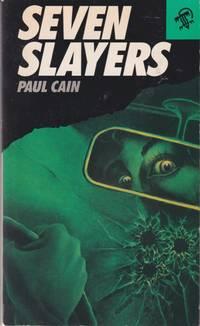 Seven Slayers