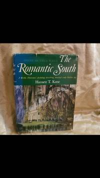 The Romantic South