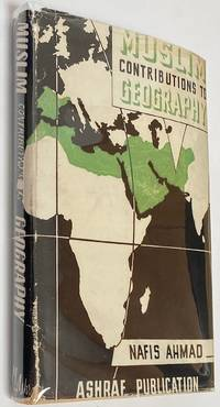 image of Muslim contribution to geography