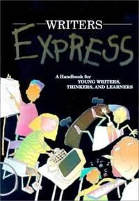 Writer\'s Express