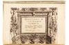 View Image 1 of 9 for Hortorvm Viridariorvmque elegantes & multiplicis formae...delineatae a Iohanne Vredmanno Frisio. Inventory #164704