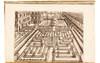 View Image 2 of 9 for Hortorvm Viridariorvmque elegantes & multiplicis formae...delineatae a Iohanne Vredmanno Frisio. Inventory #164704