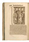 View Image 4 of 9 for Hortorvm Viridariorvmque elegantes & multiplicis formae...delineatae a Iohanne Vredmanno Frisio. Inventory #164704