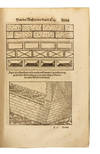 View Image 7 of 9 for Hortorvm Viridariorvmque elegantes & multiplicis formae...delineatae a Iohanne Vredmanno Frisio. Inventory #164704