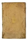 View Image 8 of 9 for Hortorvm Viridariorvmque elegantes & multiplicis formae...delineatae a Iohanne Vredmanno Frisio. Inventory #164704