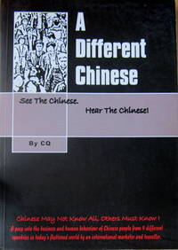 A Different Chinese