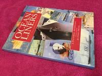 Ocean Liners - the Golden Years