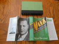Mank   The Wit  World  and Life of Herman Mankiewicz Hollywood