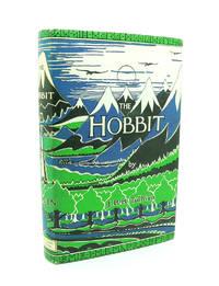 image of The Hobbit [Third Edition, Ninth Impression]