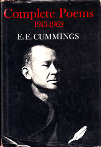 Complete Poems 1913-1962