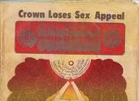 Georgia Straight Vol. 4 No. 140 (December 16-23, 1970)