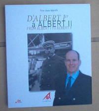 D'Albert Ier