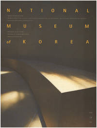 National Museum of Korea: Opening the Museum of Light