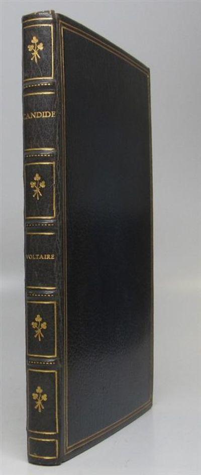 Vernon: Peter Pauper Press, 1945. hardcover. near fine. Kredel, Fritz.. Tinted illustrations through...