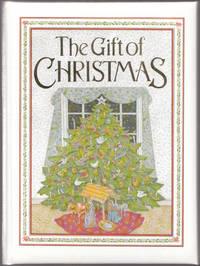image of The Gift of Christmas