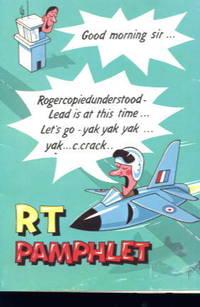 RT Pamphlet