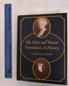 View Image 1 of 3 for The Hyde and Watson Foundation: A History Inventory #181935