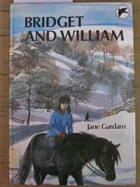 image of Bridget and William