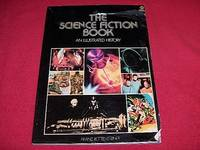 The Science Fiction Book