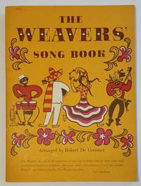 The Weavers' Song Book