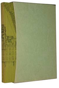Short Stories. Selected and Introduced by John Letts. Drawings by Osbert Lancaster