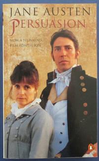 Persuasion (with A Memoir of Jane Austen)