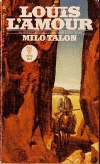 Milo Talon
