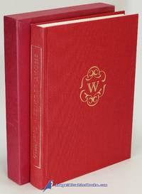 The Short Stories of Oscar Wilde by  Oscar WILDE - Hardcover - 1976 - from Bluebird Books (SKU: 83897)