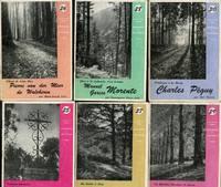 Collection Convertis du XXieme Siècle: 29 issues